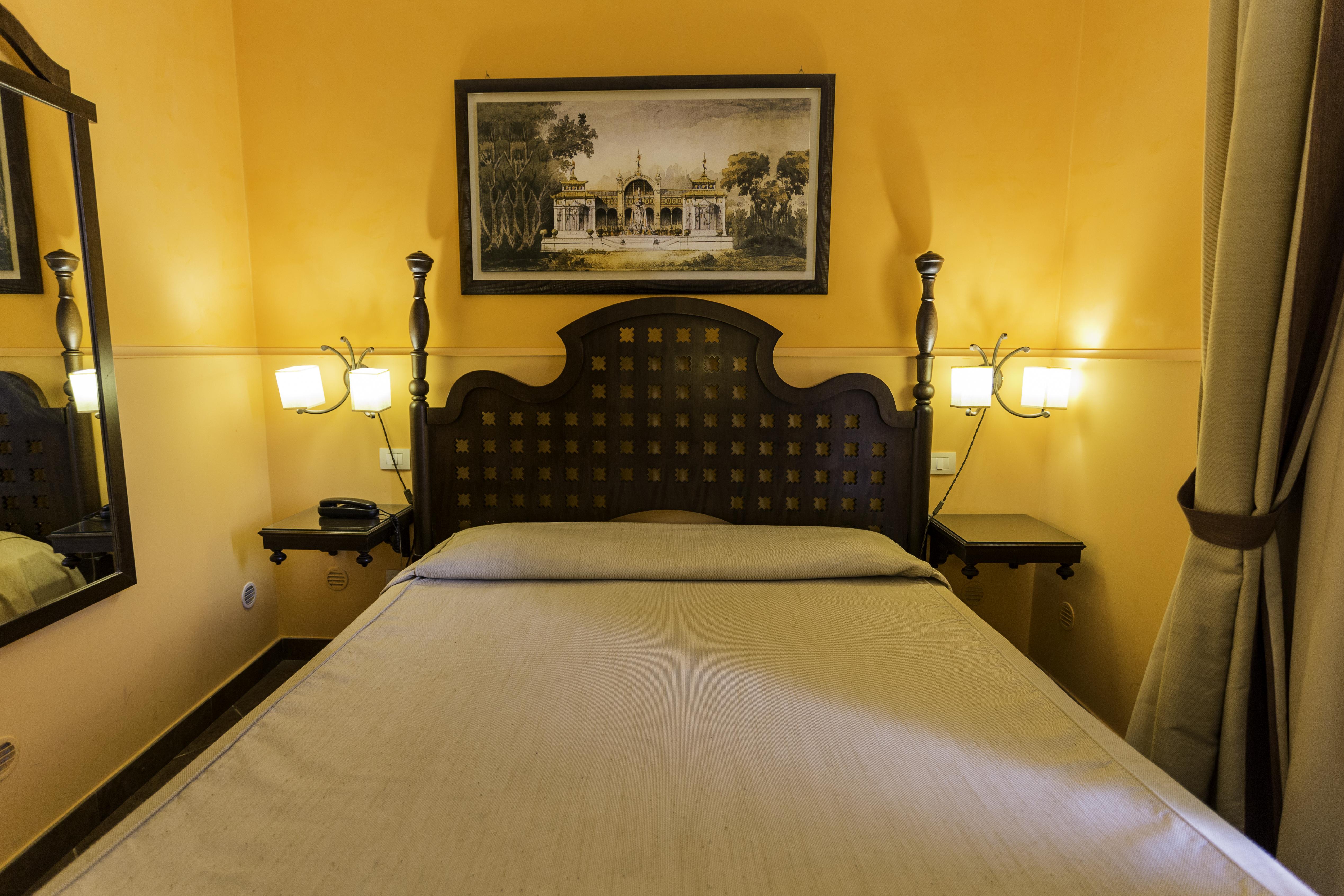 Hotel dei Coloniali_5