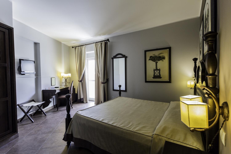 Hotel dei Coloniali_1