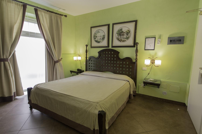 Hotel dei Coloniali_33