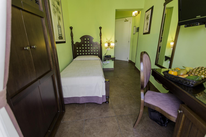 Hotel dei Coloniali_39