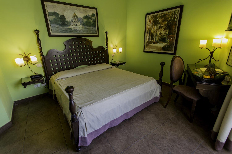 Hotel dei Coloniali_40