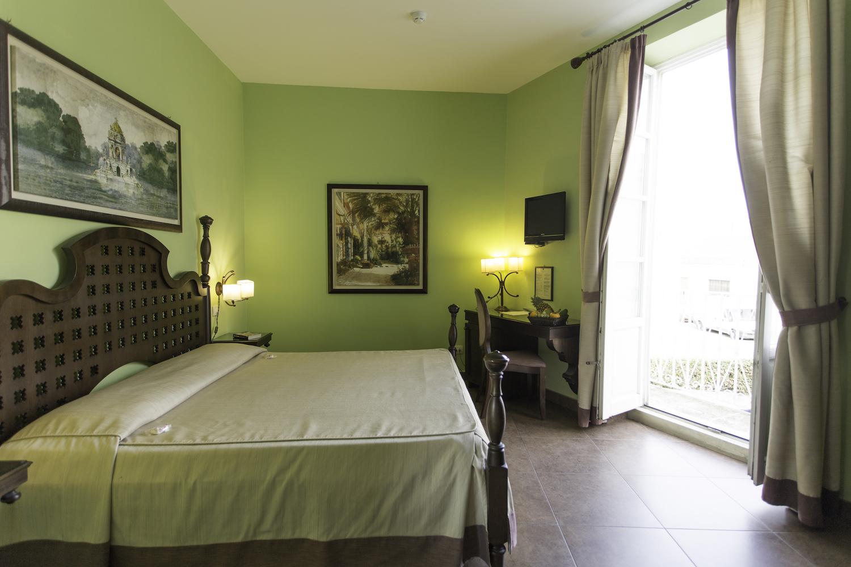 Hotel dei Coloniali_41