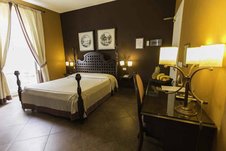 Hotel dei Coloniali_43