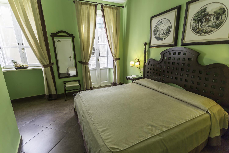 Hotel dei Coloniali_46