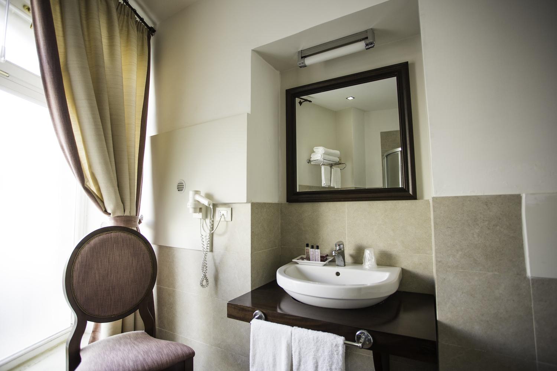 Hotel dei Coloniali_7